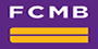 FCMB Bank Fixed Rate Savings