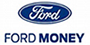 Ford Money ISA