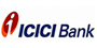 ICICI Savings