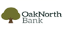 OakNorth Savings
