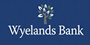 Wyelands Bank Savings